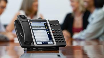 Thi công – Lắp đặt tổng đài điện thoại